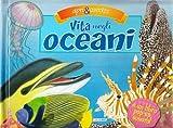 Vita negli oceani