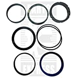 87552535 - Parts Express, Feeder House, Lift Cylinder, Seal Kit
