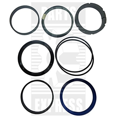 87552535 - Parts Express, Feeder House, Lift Cylinder, Seal Kit by Parts Express