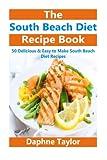 South Beach Diet: South Beach Diet Recipe