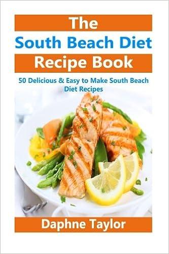 newest south beach diet book