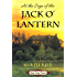 At the Sign of the Jack o' Lantern (Annotated)