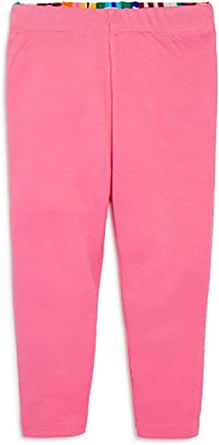 Bottoms For Baby Boy or Girl Finn Emma Organic Cotton Pants