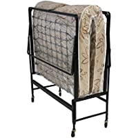 Serta Rollaway Bed, 39-Inch/Twin