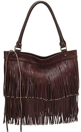 deux-lux-handbags-mae-fringe-tote-bag-bordeaux