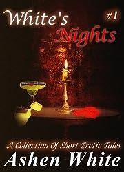 White's Nights #1