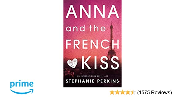 download anna and the french kiss pdf