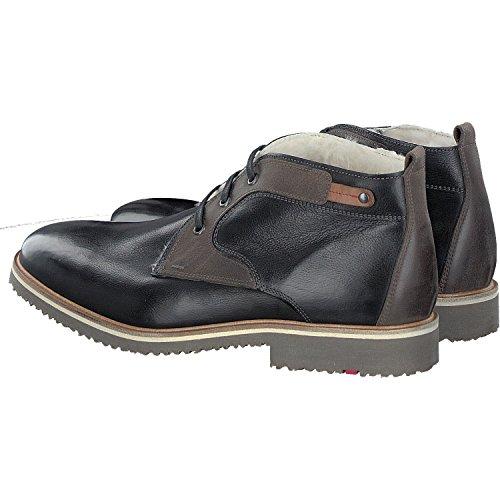 à de lacets Chaussures 11 pour homme ville LLOYD 637 27 v1cIYI