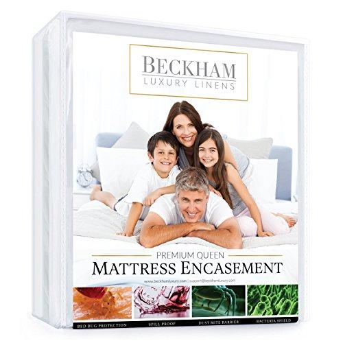 Beckham Collection Premium Mattress Encasement product image