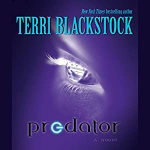 Predator Audiobook
