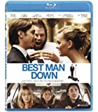 Best Man Down [Blu-ray]