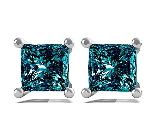 diamond blue - 7