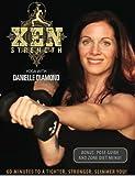 Amazon.com: Kimberly Fowler's YOGA + WEIGHTS: Kimberly