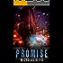 Promise: Caulborn 2