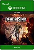 Dead Rising 4 - Xbox One Digital Code