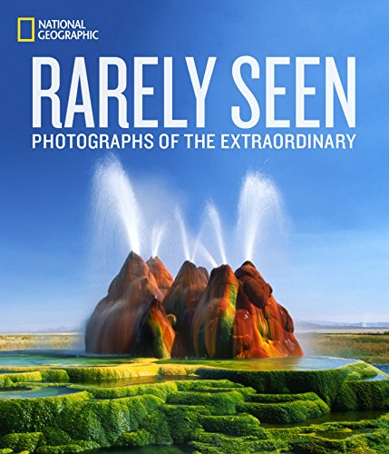 National-Geographic-Rarely-Seen-Photographs-of-the-Extraordinary