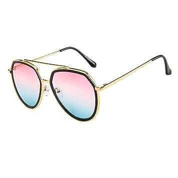Rosiest Gafas de Sol a la Venta, Gafas de Sol para Mujer ...