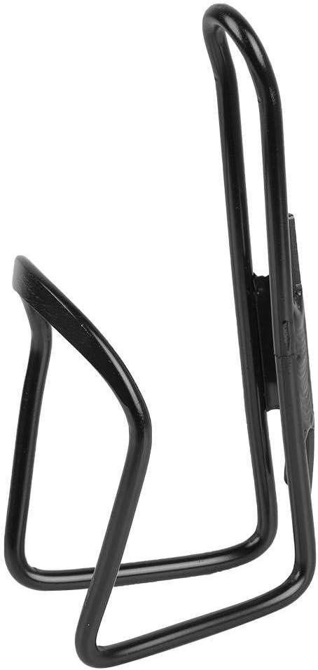 Aluminum Alloy Bike Water Bottle Holder Frame Structure Rack for Bottle Kettle VGEBY1 Bike Bottle Cage
