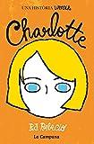 Charlotte (Catalan Edition)