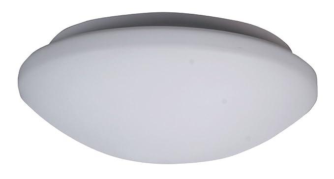 Bewegungsmelder Deckenlampe Leuchte Radar Lampe 5 8ghz Wand