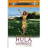 Hula Workout: Weight Loss
