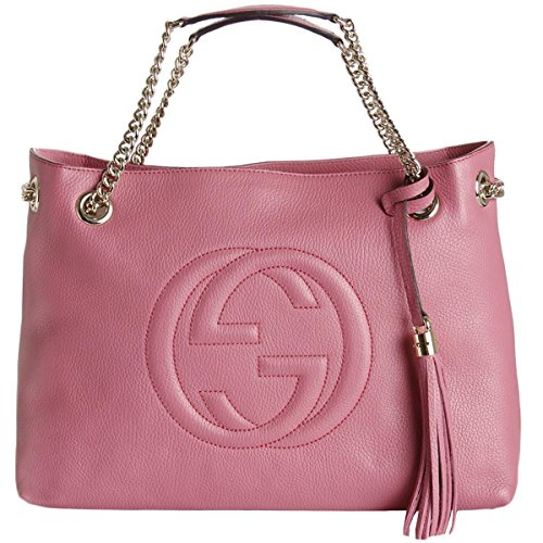 Gucci Bags Pink - 2
