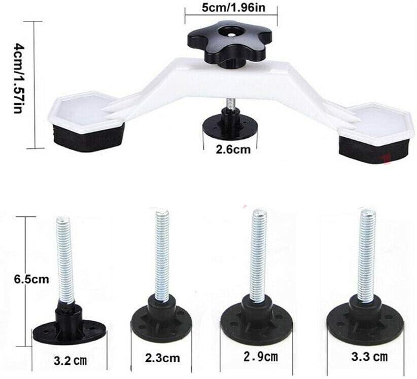 Manelard Car Dent Puller Kit Paintless Dent Repair Tools