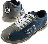 Ebonite Bowling Footwear