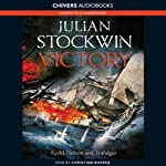 Victory: Thomas Kydd, Book 11 | Julian Stockwin