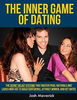 inner game in dating