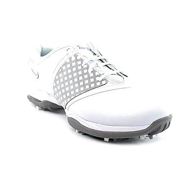 7bf6ca827cd7 NIKE Air Embellish Golf Shoes Womens  Amazon.co.uk  Shoes   Bags