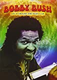 Live at Ground Zero Blues Club