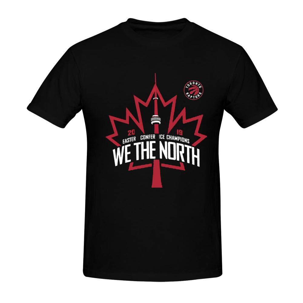 We The North 2019 Fashion,Custom Mens Short Ssleeves