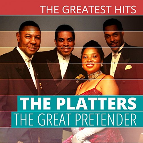 The 10 best platters mp3 2019