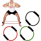 FITSY® Leg Resistance Loop Band