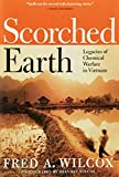 Scorched Earth: Legacies of Chemical Warfare in
