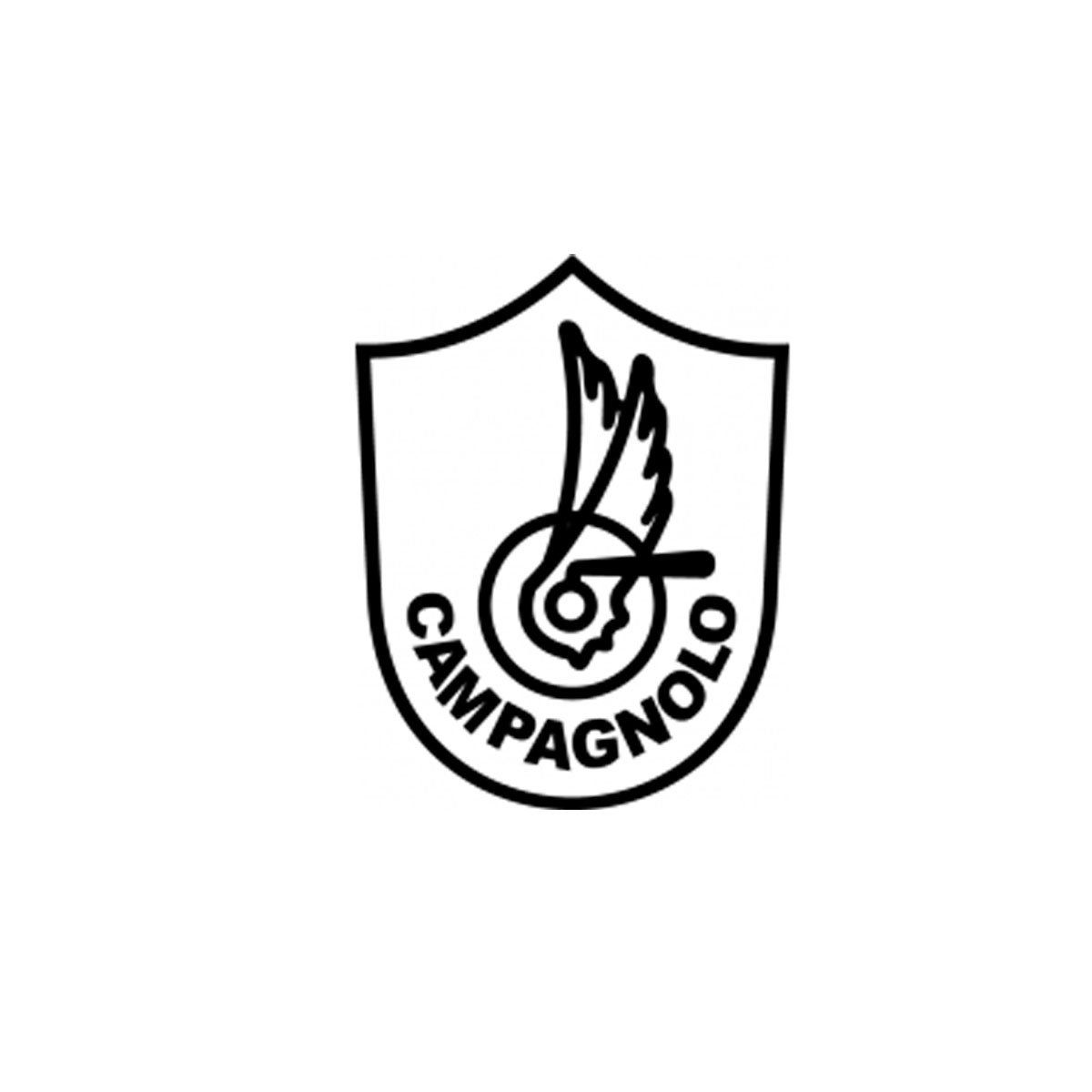 campagnolo(カンパニョーロ) BORA ONE 35 DB TU DK F/R UD AFS ー B0749J1M4W