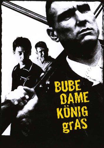 Bube Dame König grAS Film