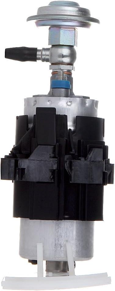 Electric Fuel Pump for 1992 BMW 525I L6 2.5L