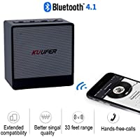 Wireless Bluetooth Speaker,Lightweight WIth Microphone Aux Input,Portable Bluetooth Sound Leisure Music Stereo Call For Smartphones,MP3,PC,Cell Phones, iPhone,IWATCH Samsung,Huawei For Sports Workout