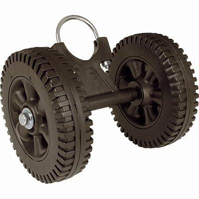 Pawleys IslandHammock Wheel Kit: Everything Else