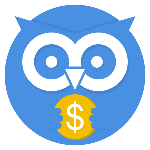 Owl Currency