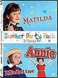 Annie (1982) / Madeline / Matilda (1996) - Set Image