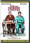 Meet the Parents (Widescreen) (Biling...