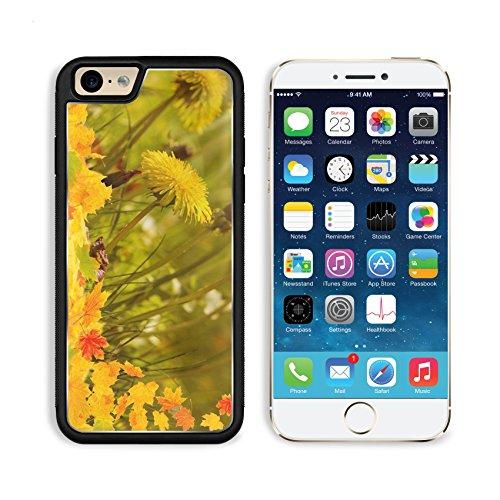 liili-premium-apple-iphone-6-iphone-6s-aluminum-backplate-bumper-snap-case-iphone6-image-id-31922819