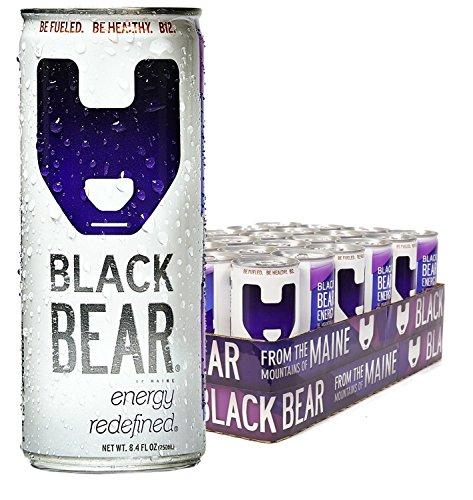 energy bears - 6