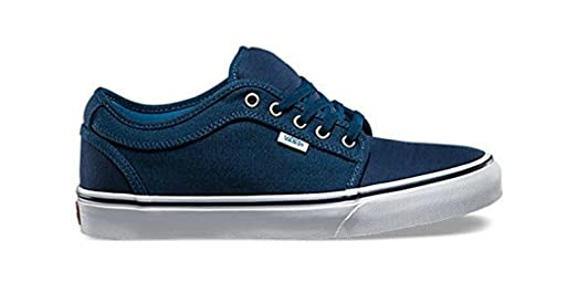 vans mens shoes size 9