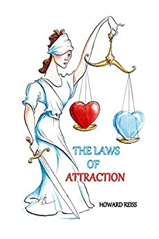 The Laws of Attraction by [Reiss, Howard]
