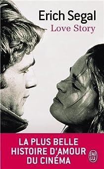 Love story par Segal