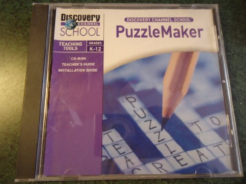 discovery-channel-school-puzzlemaker-teacher-tools-cd-rom